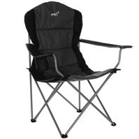 Gelert Deluxe Chair