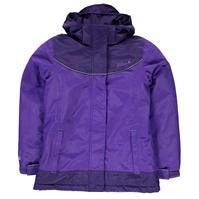 Jacheta Gelert Horizon Insulated pentru copii