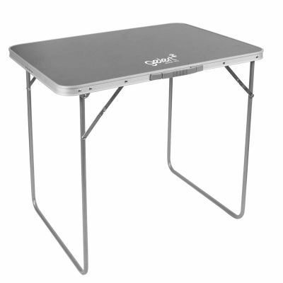 Gelert Single Folding Table