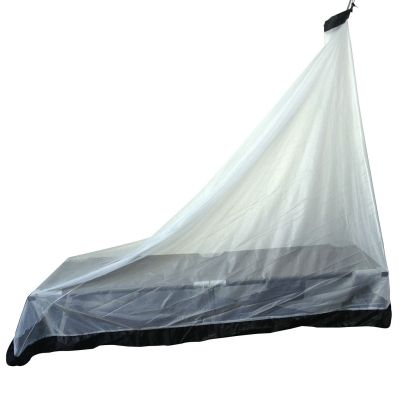 Gelert Single Mosquito Net