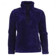 Bluze Gelert Yukon pentru Femei