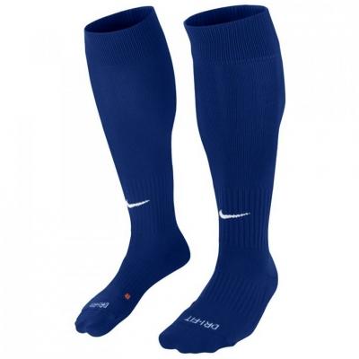 Jambiere Nike clasic II Cush OTC Team bleumarin SX5728 411