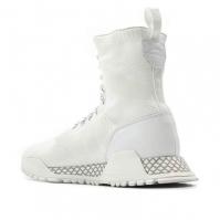 Ghete barbati AF 1.3 PK White Adidas