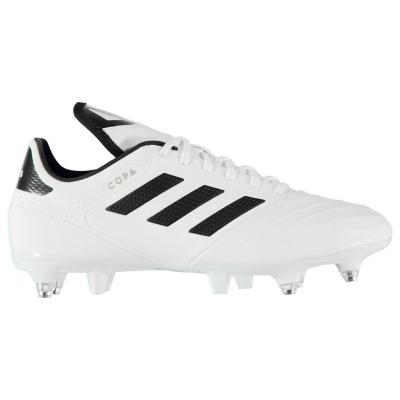 Ghete de fotbal adidas Copa 18.3 SG pentru Barbati