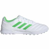 Ghete de fotbal Adidas Copa 193 gazon sintetic D98064