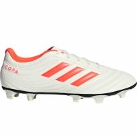 Ghete de fotbal Adidas Copa 194 FG D98067 barbati
