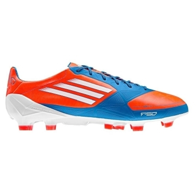 De Fotbal     Ghete De Fotbal Adidas F50 AdiZero TRX FG Pentru Barbati
