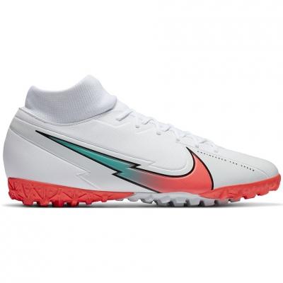 Ghete de fotbal  Nike Mercurial Superfly 7 Academy gazon sintetic AT7978 163
