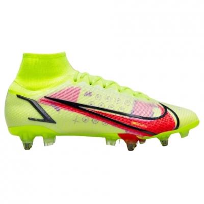 Ghete de fotbal Nike Mercurial Superfly 8 Elite SG-PRO AC CV0960 760