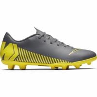 Ghete de fotbal Nike Mercurial Vapor 12 Club MG AH7378 070 barbati