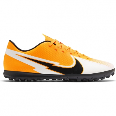 Ghete de fotbal Nike Mercurial Vapor gazon sintetic 13 Club AT7999 801