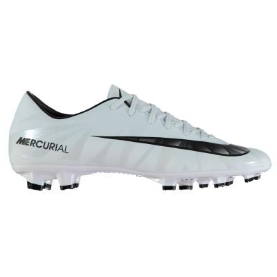 Ghete de fotbal Nike Mercurial Victory CR7 FG pentru Barbati