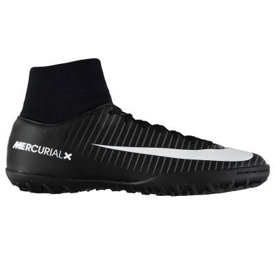 Ghete de fotbal Nike Mercurial Victory Dynamic Fit TF gazon sintetic pentru Barbati