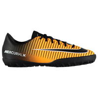 Ghete de fotbal Nike Mercurial Victory TF gazon sintetic pentru baietei