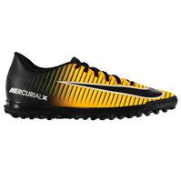 Ghete de fotbal Nike Mercurial Vortex TF gazon sintetic pentru baietei
