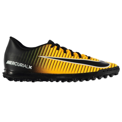 Ghete de fotbal Nike Mercurial Vortex gazon sintetic pentru Barbati