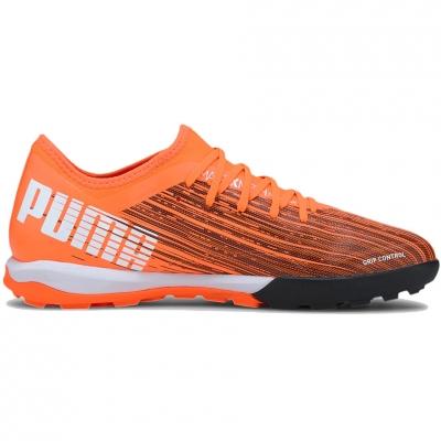 Ghete de fotbal Puma Ultra TT 31 106 089 01