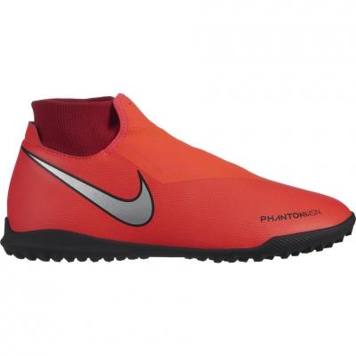 Ghete de fotbal The Nike Phantom VSN Academy DF gazon sintetic AO3269 600 barbati