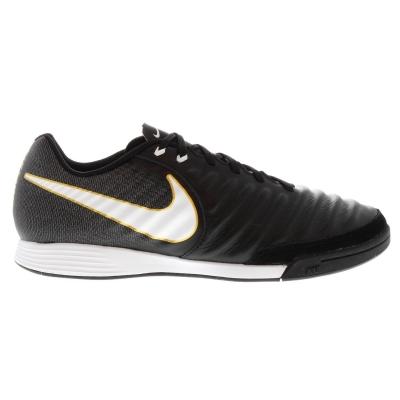 Ghete de fotbal Nike Tiempo Ligera IC pentru Barbati
