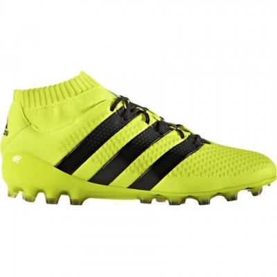 Ghete fotbal Adidas ACE 161 PRIMEKNIT SG S80580 barbati