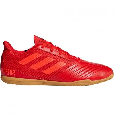 Ghete fotbal sala Adidas Predator 194 IN D97976 barbati