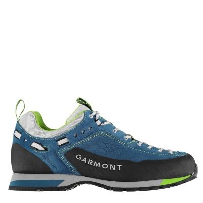 Ghete Garmont Dragontail pentru Barbati bleumarin albastru g