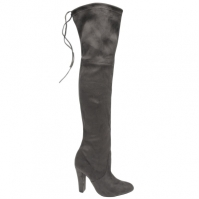 Ghete Steve Madden Gorgeous Over The Knee
