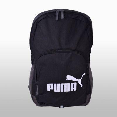Ghiozdan Puma Phase