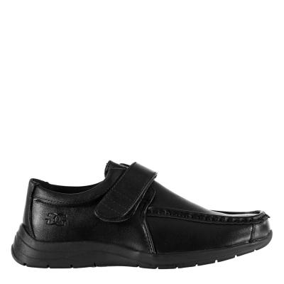 Pantofi Giorgio Bexley V pentru copii negru