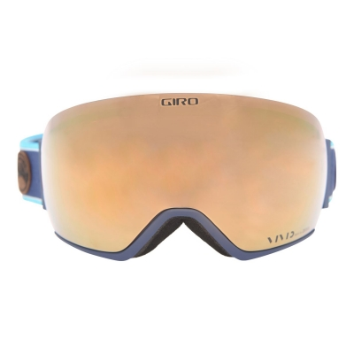 Giro Article Goggle 01