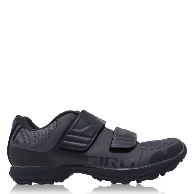 Giro Berm MTB Shoe pentru femei gri
