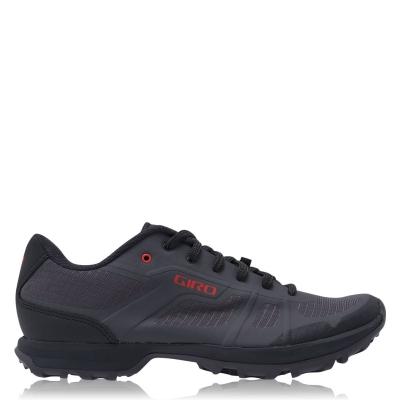Giro Gauge MTB Shoe pentru femei albastru gri
