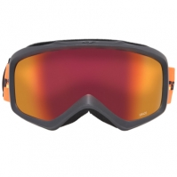 Giro Grade Ski Goggle Juniors
