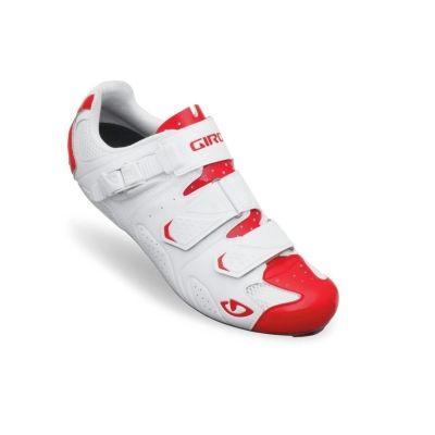 Pantofi ciclism Giro Trans Road pentru Barbati