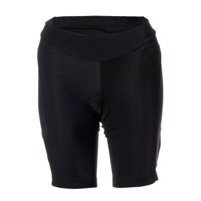 Gore Element Short pentru femei negru roz