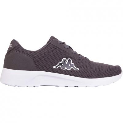 gri Kappa Tunes barbati Shoes gri 242195 1616