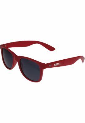 Ochelari de soare Groove GStwo rosu MasterDis