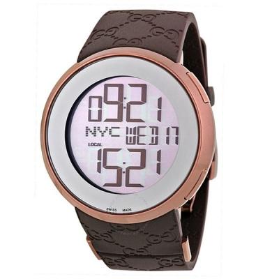 Gucci Watches Mod Ya114209