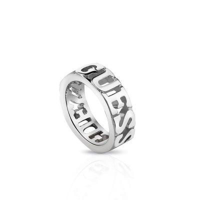 Guess Jewels Jewelry Mod Ubr82013-56