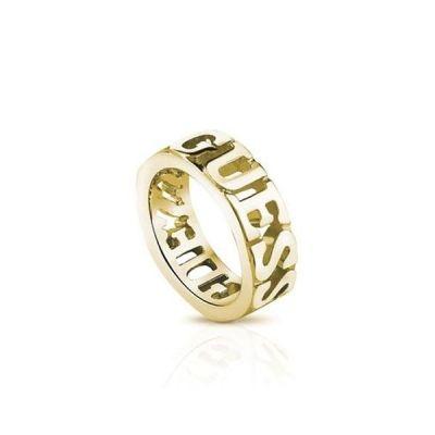 Guess Jewels Jewelry Mod Ubr82014-54