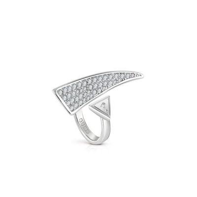 Guess Jewels Jewelry Mod Ubr82020-54