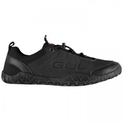 Pantofi apa Gul Cobra pentru Barbati negru rosu