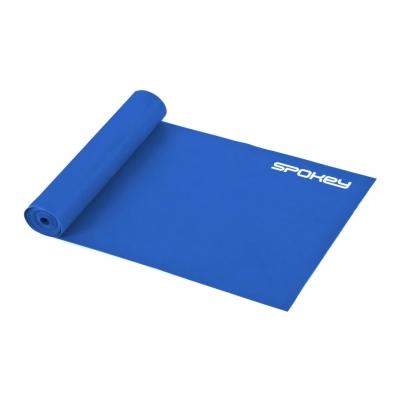 Benzi elastice fitness SPOKEY RIBBON II HARD 920962 copii