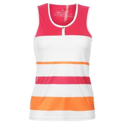 Haine tenis Limited Sports Tallia pentru Femei roz