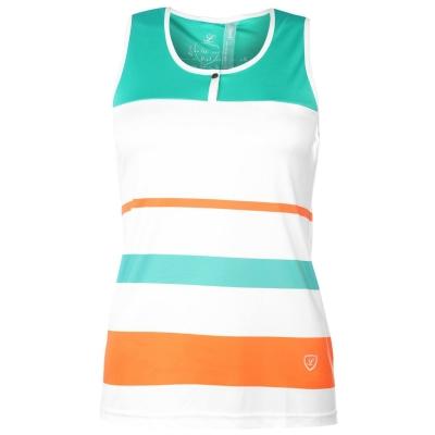 Haine tenis Limited Sports Tallia pentru Femei verde