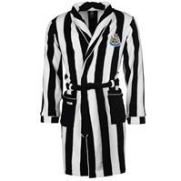 Halat NUFC Newcastle United pentru Barbati