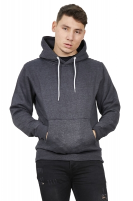Hanorac barbati j5 fashion flex fleece 5063 gri