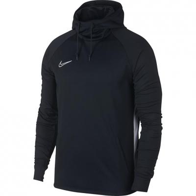 Hanorac barbati Nike M NK Dry Academy negru AJ9704 010