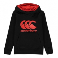 Hanorac Canterbury OTH Logo pentru baietei