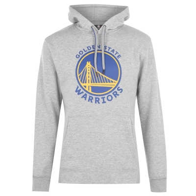 Hanorac NBA Logo pentru Barbati